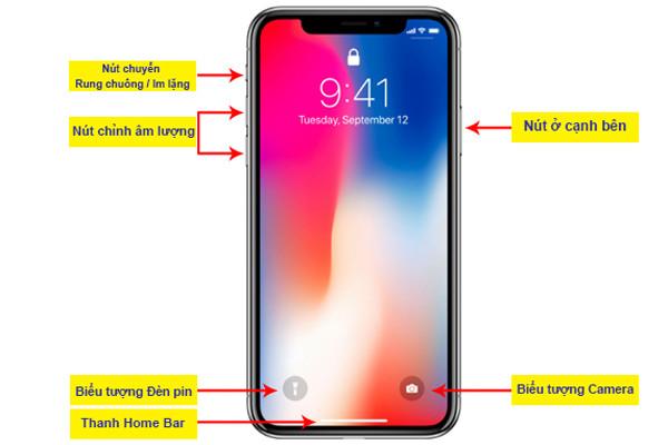 tat-den-pin-iphone-x-3
