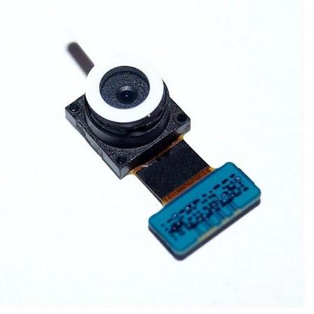 thay-camera-oppo-1