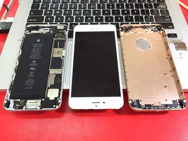 thay-do-vo-iphone