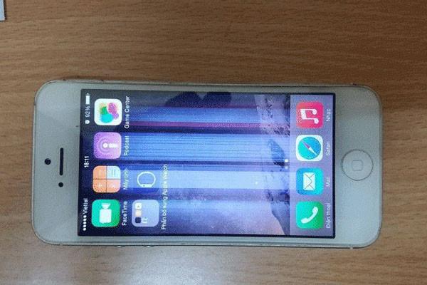 thay-man-hinh-iphone-6-2