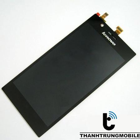 thay-man-hinh-mat-kinh-lenovo-k900-1