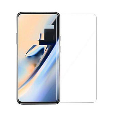 Thay màn hình Realme X, X Lite