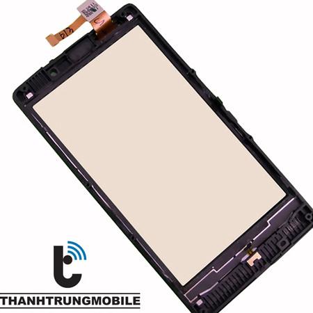 thay-mat-kinh-nokia-lumia-820-1