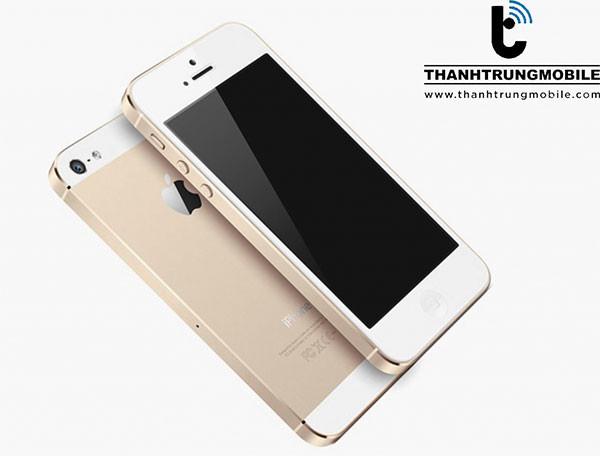 thay-vo-iphone-5