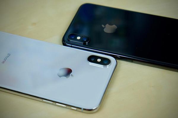 tiet-kiem-pin-iphone-x-2