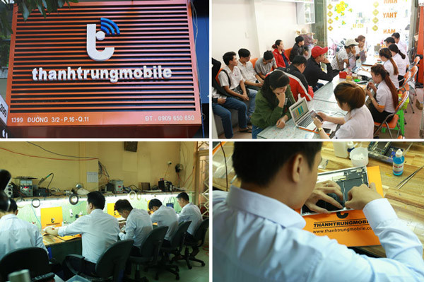 thanh-trung-mobile-hcm