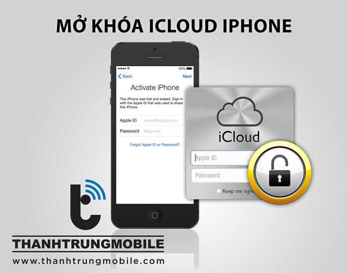 mo-tai-khoan-icloud-bang-cach-mua-code-server-bang-phan-mem-code