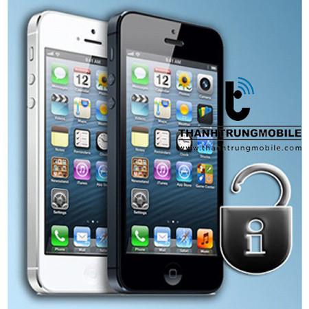 unlock-mo-mang-iphone-5-bouygues-france-1