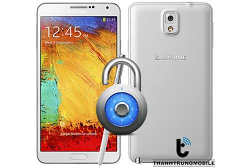 unlock-samsung-galaxy-note-3-1