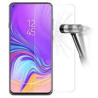 Thay mặt kính Samsung A8S
