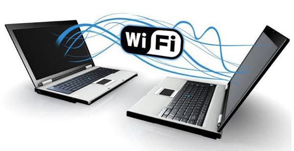 wifi-ket-noi-mang-khong-day