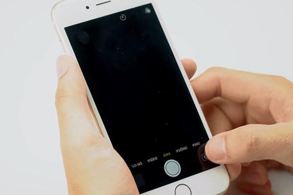 camera-iphone-6-bi-den