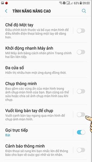 chup-man-hinh-samsung-j6-plus
