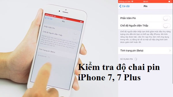 kiem-tra-do-chai-pin-iphone-7
