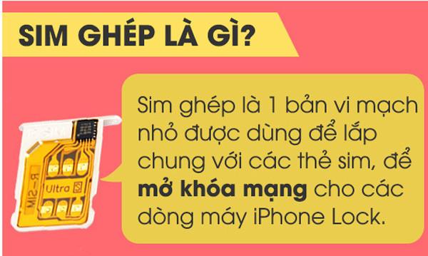 sim-ghep-iphone-la-gi
