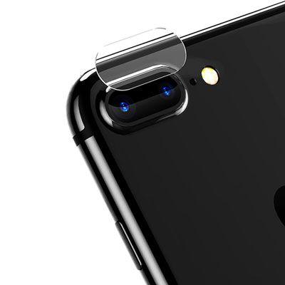 Thay kính camera sau iPhone 7, 7 Plus