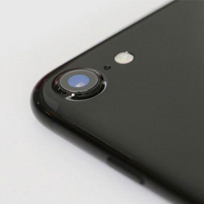 Thay kính camera iPhone 8, 8 Plus