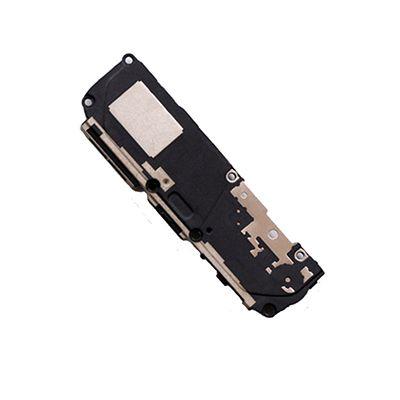 Thay loa trong, loa ngoài Huawei P8, P8 Max, P8 Lite