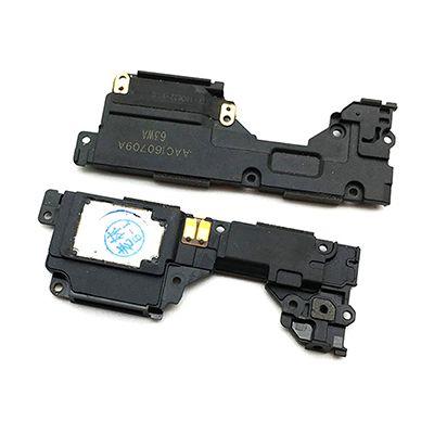 Thay loa trong, loa ngoài Meizu MX6, MX6 Pro