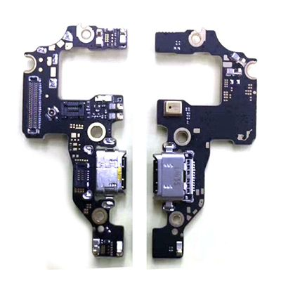 Thay mic Huawei P10, P10 Lite, P10 Plus
