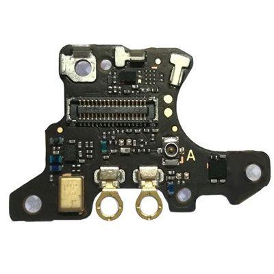 Thay mic Huawei P20, Plus, Pro, Lite
