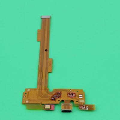 Thay mic Oppo A33 (Neo 7)