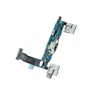 Thay mic Samsung Galaxy A6, A6s, A6 Plus