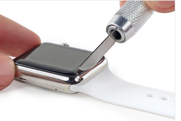 thay-pin-apple-watch