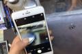 Camera iPhone 6 Plus, 6S Plus, 7 Plus bị rung vì sao?