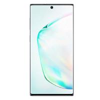 Thay màn hình Samsung Galaxy Note 10 - Note 10 Plus - Note 10 Lite