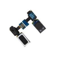 Thay loa Samsung Galaxy S6, S6 Edge, S6 Edge Plus