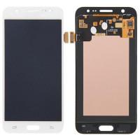 Thay màn hình Samsung Galaxy J2, J2 Prime, J2 Pro