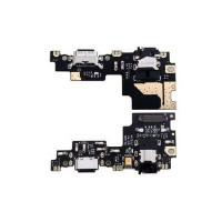 Thay mic Xiaomi Mi A1