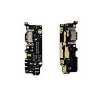 Thay mic Xiaomi Mi A2, A2 Lite
