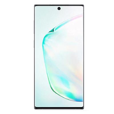 Thay màn hình Samsung Galaxy Note 10, Note 10 Plus, Note 10 Lite