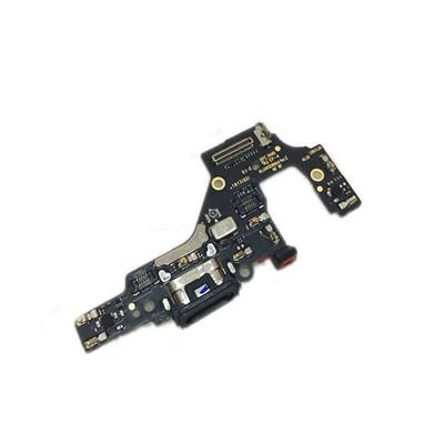 Thay chân sạc Huawei P9, P9 Lite, P9 Plus