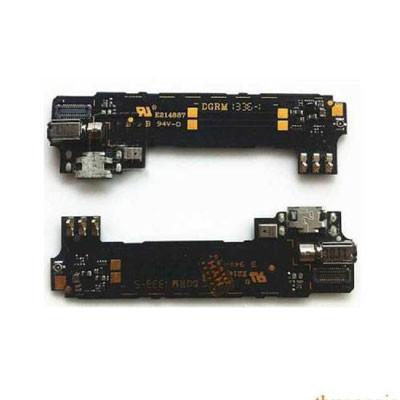 Thay chân sạc Oppo F9, F9 Pro