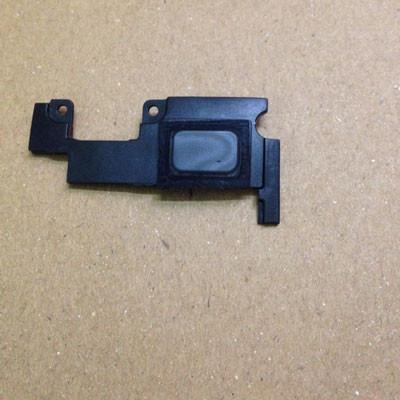 Thay loa trong, loa ngoài Asus Zenfone 2, 2 Laser