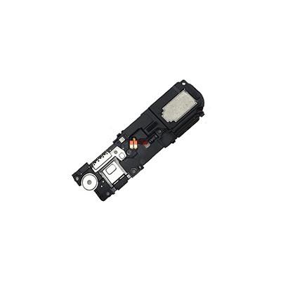 Thay mic Huawei Nova 3, 3i, 3e