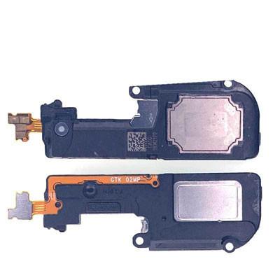 Thay loa trong, loa ngoài Huawei P20, P20 Plus, P20 Pro, P20 Lite