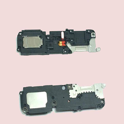 Thay loa trong, loa ngoài Huawei P9, P9 Lite, P9 Plus