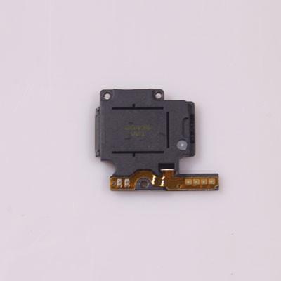 Thay loa Samsung Galaxy A6, A6s, A6 Plus
