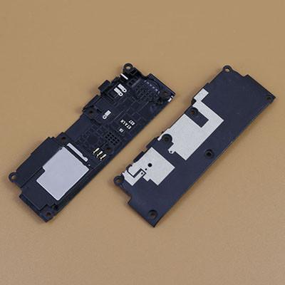 Thay loa trong, loa ngoài Xiaomi Mi Max 2