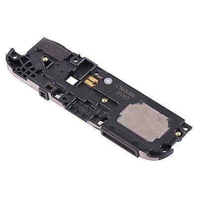 Thay loa trong, loa ngoài Xiaomi Redmi 5 Plus, 5A