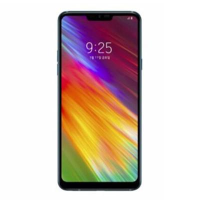 Thay màn hình LG Q9, Q9 One