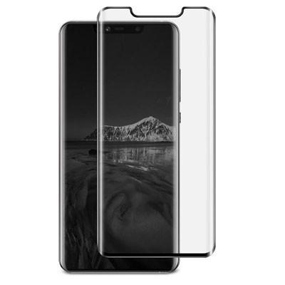 Thay mặt kính Huawei Mate 20, Mate 20 Pro