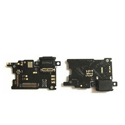 Thay mic Xiaomi Mi 6, 6X