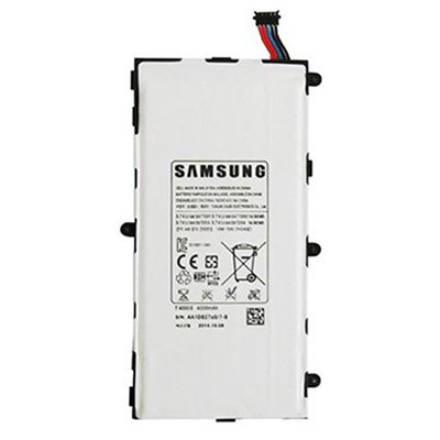 Thay pin Samsung Galaxy Tab 3 (T211, T311, T111, 10.1 inch)