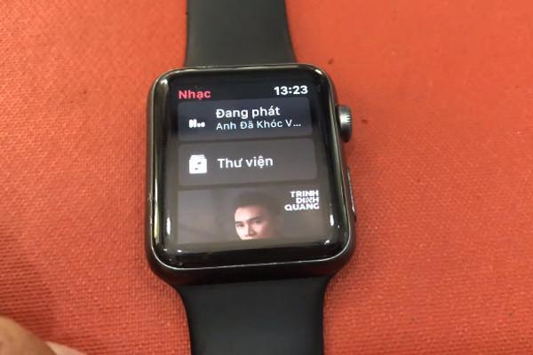 apple-watch-series-4-co-nhung-tinh-nang-gi-2