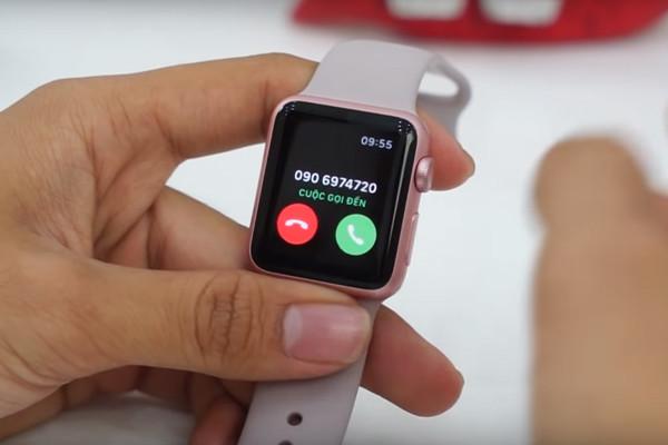 cac-tinh-nang-cua-apple-watch-series-1-4